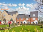 Thumbnail to rent in Five Oaks Lane, Chigwell, Essex