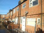 Thumbnail for sale in Queens Parade, North Ealing, London