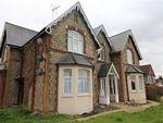 Thumbnail to rent in St. Johns Road, Sevenoaks