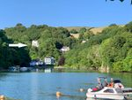 Thumbnail to rent in Castella, Kingswear, Devon