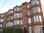 Thumbnail to rent in Finlay Drive, Dennistoun, Glasgow