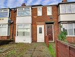 Thumbnail for sale in Hedon Road, Hull, East Riding Of Yorkshire