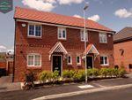 Thumbnail to rent in Reginald Road, St. Helens, Merseyside