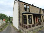 Thumbnail to rent in Coastal Road, Bolton Le Sands, Carnforth