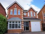 Thumbnail for sale in Belfry Way, Normanton