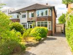 Thumbnail to rent in North Park Avenue, Leeds, West Yorkshire