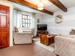 Thumbnail to rent in Crab Lane, Manchester, Greater Manchester