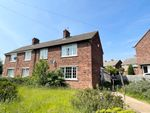 Thumbnail for sale in Scott Crescent, Edenthorpe, Doncaster, South Yorkshire
