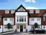 Thumbnail to rent in Chapman House, Stanstead Road, Caterham, Surrey