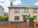 Thumbnail for sale in Geifr Road, Margam, Port Talbot, Neath Port Talbot.