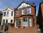 Thumbnail for sale in Sidegate Lane, Ipswich, Suffolk