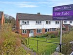 Thumbnail for sale in Middlemoor Road, Camberley