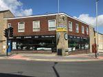 Thumbnail for sale in 148 High Street, Rishton, Blackburn