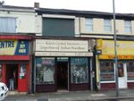 Thumbnail for sale in Walton Road, Kirkdale, Liverpool