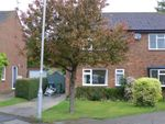 Thumbnail to rent in Vicarage Close, Wendover, Bucks