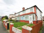 Thumbnail to rent in Newport View, Headingley, Leeds