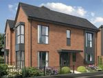 Thumbnail for sale in Papenham Green, Canley, Coventry, West Midlands