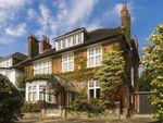 Thumbnail for sale in Ferncroft Avenue, Hampstead