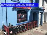 Thumbnail for sale in Abbey, Torbay Road, Torquay
