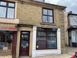 Thumbnail to rent in Abbey Street, Accrington