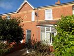 Thumbnail to rent in Curzon Road, Lytham St. Annes