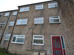 Thumbnail to rent in Cornbrook, Skelmersdale