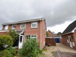 Thumbnail for sale in Sprowston, Norwich