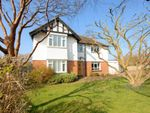Thumbnail for sale in Brockhill Road, Saltwood
