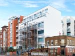 Thumbnail to rent in Infinity Heights, 264 Kingsland Road, London