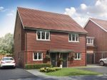 """Thumbnail to rent in """"The Lark"""" at Old Bisley Road, Frimley, Surrey, Frimley"""