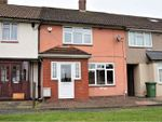 Thumbnail for sale in Pendle Drive, Basildon