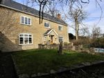 Thumbnail for sale in Lascot Hill, Wedmore
