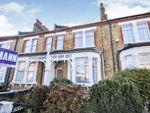 Thumbnail for sale in Felday Road, Lewisham, London, ...
