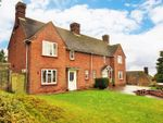 Thumbnail for sale in Colet Road, Wendover