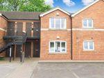 Thumbnail to rent in Gate Lane, Wells