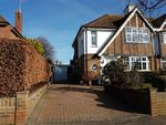 Thumbnail for sale in Glenleigh Avenue, Bexhill-On-Sea, East Sussex