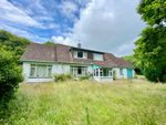 Thumbnail to rent in North Corner, Coverack, Helston