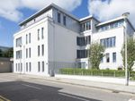 Thumbnail to rent in Dempsey Court, Queens Lane North, Aberdeen