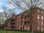 """Thumbnail to rent in """"Windsor Court Apartments"""" at Portland Gardens, Marlow"""