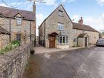 Thumbnail for sale in High Street, Charlton-On-Otmoor, Kidlington, Oxfordshire