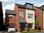 Thumbnail for sale in Woodland Grange, Ellenbrook, Manchester