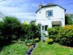 Thumbnail for sale in Littleworth Road, Benson
