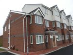 Thumbnail to rent in Maberley View, Wavertree, Liverpool