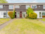 Thumbnail for sale in Springclose Lane, Cheam, Sutton