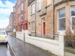 Thumbnail for sale in Sidney Street, Saltcoats