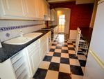 Thumbnail for sale in Plumbley Hall Road, Mosborough, Sheffield
