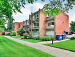 Thumbnail to rent in Moss Manor, The Avenue, Sale, Greater Manchester