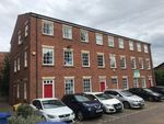 Thumbnail for sale in St Michaels Court, Brunswick Road, Gloucester