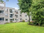 Thumbnail for sale in Lawns Hall Close, Leeds