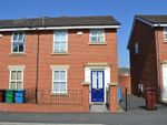Thumbnail to rent in Heron Street, Manchester